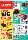 Home Hardware Flyer - May 28, 2020 - June 03, 2020.