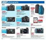 London Drugs Flyer - May 29, 2020 - June 03, 2020.