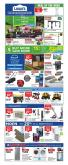 Lowe's Flyer - May 28, 2020 - June 03, 2020.
