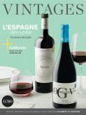LCBO Flyer - May 31, 2020 - June 13, 2020.