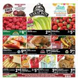 Farm Boy Flyer - June 04, 2020 - June 10, 2020.