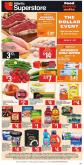 Atlantic Superstore Flyer - June 04, 2020 - June 10, 2020.