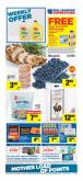 Real Canadian Superstore Flyer - June 04, 2020 - June 10, 2020.