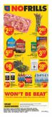 No Frills Flyer - June 05, 2020 - June 11, 2020.