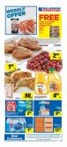 Real Canadian Superstore Flyer - June 11, 2020 - June 17, 2020.