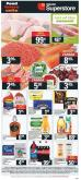 Atlantic Superstore Flyer - June 11, 2020 - June 17, 2020.