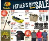 Bass Pro Shops Flyer - June 11, 2020 - June 24, 2020.