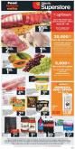 Atlantic Superstore Flyer - June 18, 2020 - June 24, 2020.