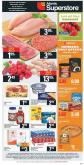 Atlantic Superstore Flyer - June 25, 2020 - July 01, 2020.