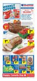 Real Canadian Superstore Flyer - June 25, 2020 - July 01, 2020.