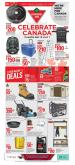 Canadian Tire Flyer - June 26, 2020 - July 02, 2020.