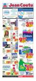 Jean Coutu Flyer - June 25, 2020 - July 01, 2020.