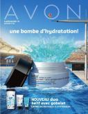 Avon Flyer - June 23, 2020 - July 06, 2020.