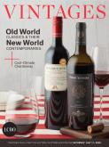 LCBO Flyer - June 28, 2020 - July 11, 2020.