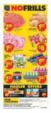 No Frills Flyer - July 02, 2020 - July 08, 2020.