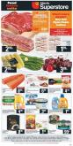Atlantic Superstore Flyer - July 02, 2020 - July 08, 2020.