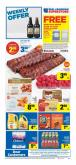 Real Canadian Superstore Flyer - July 02, 2020 - July 08, 2020.