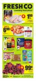 FreshCo. Flyer - July 02, 2020 - July 08, 2020.