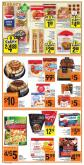 Food Basics Flyer - July 02, 2020 - July 08, 2020.