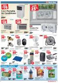 Home Hardware Flyer - July 02, 2020 - July 08, 2020.