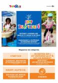Toys''R''Us Flyer.