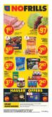 No Frills Flyer - July 09, 2020 - July 15, 2020.