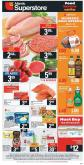 Atlantic Superstore Flyer - July 09, 2020 - July 15, 2020.