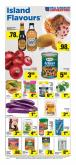 Real Canadian Superstore Flyer - July 09, 2020 - July 15, 2020.