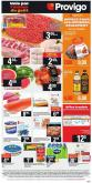 Provigo Flyer - July 09, 2020 - July 15, 2020.