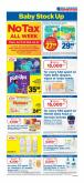 Real Canadian Superstore Flyer - July 16, 2020 - July 22, 2020.