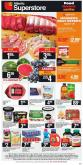 Atlantic Superstore Flyer - July 23, 2020 - July 29, 2020.