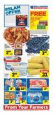 Real Canadian Superstore Flyer - July 23, 2020 - July 29, 2020.