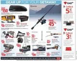 Canadian Tire Flyer - July 24, 2020 - July 30, 2020.