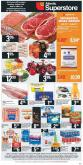 Atlantic Superstore Flyer - July 30, 2020 - August 05, 2020.