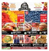 Farm Boy Flyer - August 06, 2020 - August 12, 2020.