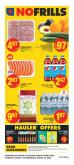No Frills Flyer - August 06, 2020 - August 12, 2020.