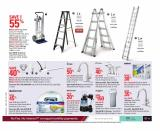 Canadian Tire Flyer - August 07, 2020 - August 13, 2020.