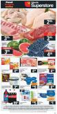 Atlantic Superstore Flyer - August 06, 2020 - August 12, 2020.