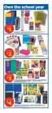 Real Canadian Superstore Flyer - August 06, 2020 - August 12, 2020.