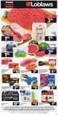 Loblaws Flyer - August 06, 2020 - August 12, 2020.