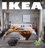 IKEA Flyer - August 01, 2020 - July 31, 2021.