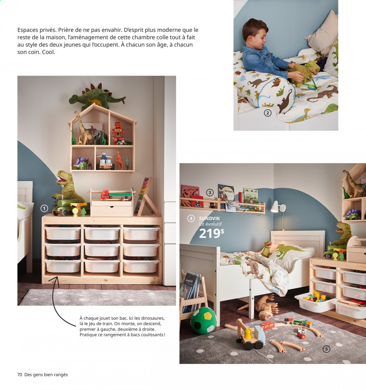 Ikea Flyer Page 70 Canadian Flyers