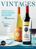 LCBO Flyer - August 08, 2020 - August 21, 2020.