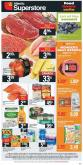 Atlantic Superstore Flyer - August 13, 2020 - August 19, 2020.