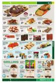 Thrifty Foods Flyer - August 13, 2020 - August 19, 2020.