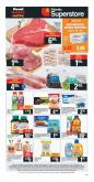 Atlantic Superstore Flyer - August 20, 2020 - August 26, 2020.