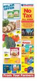 Real Canadian Superstore Flyer - August 20, 2020 - August 26, 2020.