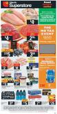 Atlantic Superstore Flyer - August 27, 2020 - September 02, 2020.