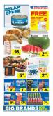 Real Canadian Superstore Flyer - August 27, 2020 - September 02, 2020.