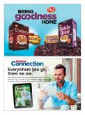 Costco Flyer - September 01, 2020 - October 31, 2020.